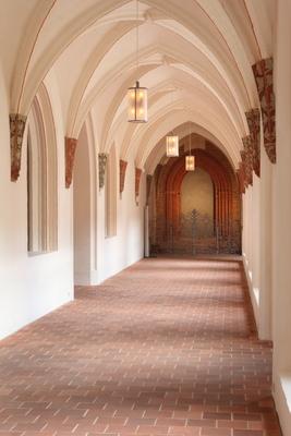 Bild: Von der Gotik zum Barock - Sonderführung