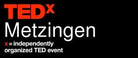 Bild: TEDxMetzingen - Diversity