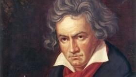 Beethoven und die Frauen - Kammerkonzert