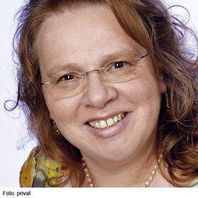 Christine Frotscher - Motivationskiller Schule?