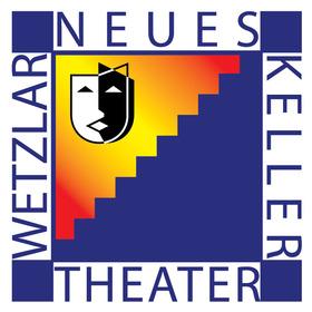 Bild: Der Diener zweier Herren - Neues Kellertheater Wetzlar