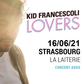 Bild: Kid Francescoli