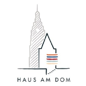 Frankfurter Hausgespräche 2020 Live streaming
