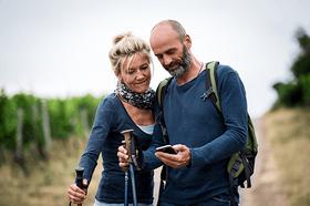 Bild: RHEINPFALZ-CARD-Aktion: Smartphonekurs - Landau