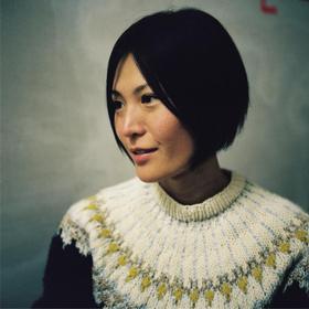 Bild: Soundtrips#48: Rieko Okuda