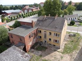 Bild: Dorfspaziergang - Klosterbauten im Ort entdecken - Sonderführung