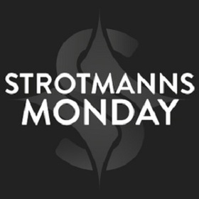 Strotmanns Magic Lounge