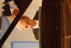Bild: Klavierkonzert