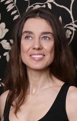 Bild: Ulrike Behringer - 35jähriges Bühnenjubiläum