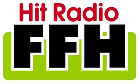 Bild: FFH Hit Arena - mit Felix Moese