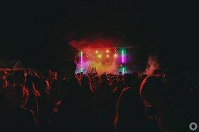 Bild: End of summer Festival 2020 - mit Format: B, Teenage Mutants, Stereo Express uvm.