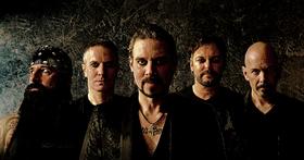 Bild: Remode - Tribute to Depeche Mode
