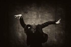 Bild: Tanzen mit Pascal Merighi für alle ab 17