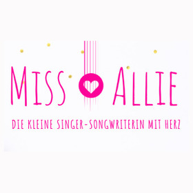 Bild: Miss Allie