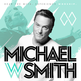 Bild: Michael W. Smith