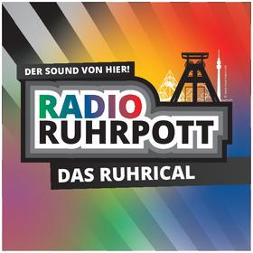 Bild: Radio Ruhrpott - Das Ruhrical - Der Sound von hier
