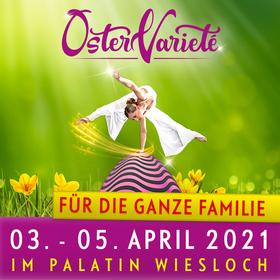 Bild: Oster-Varieté