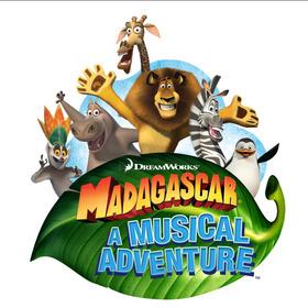Bild: Madagascar