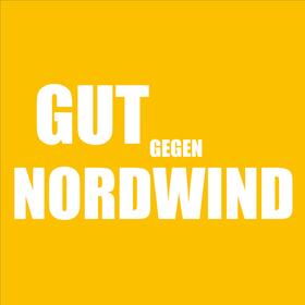 Bild: Gut gegen Nordwind - Open Air in Rommersdorf