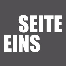 Landesbühne Rheinland-Pfalz im Schlosstheater