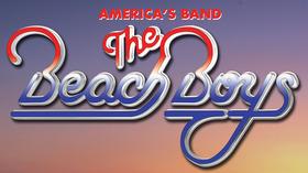 Bild: The Beach Boys
