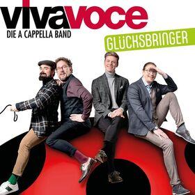Viva Voce - Glücksmomente – Die Spezial-Show
