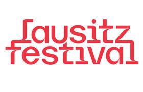 Bild: Avishai Cohen Trio: Jazz! // Lausitz Festival