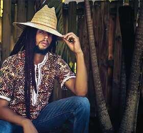 The Skatalites (Jamaika)  Julian Marley (Jamaika)
