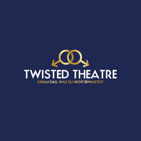 Tom van der Ven presents - Twisted Theatre ? The Musical Experience