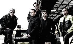 Bild: Spritzehaus präsentiert: Mission Possible & BBC Rock
