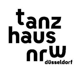 Tanzhaus NRW Düsseldorf
