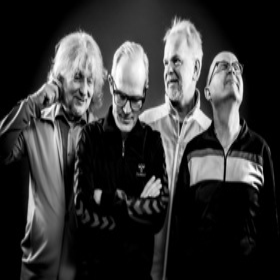 Bild: Erdmöbel - Weihnachtstour 2020