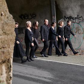 Bild: 9. Sinfoniekonzert - Triumph und Protest