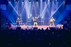 We Rock Queen - BEST OF QUEEN - THE SHOW GOES ON!
