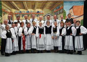 Bild: Schwäbischer Festabend