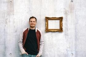 "JAKOB SCHWERDTFEGER - Kunstcomedy: ""Ohne Titel"""