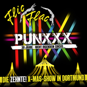 Flic Flac Dortmund