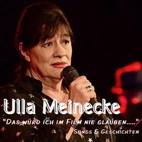 Bild: Ulla Meinecke