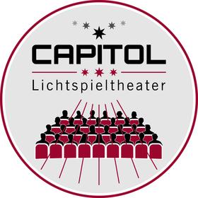 Bild: Capitol Cleinkunst Clash - Unsere offizielle Eröffnungsshow