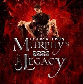 Murphy´s Celtic Legacy