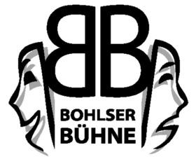 """Bild: Die Bohlser Bühne präsentiert: """"Oh Du Fröhliche in kurzen Hosen."""""""