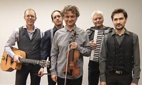 Bild: Radio Europa - Das besondere Konzert