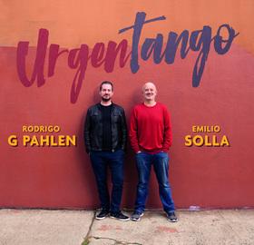 Bild: UrgenTango - Highlight-Konzert