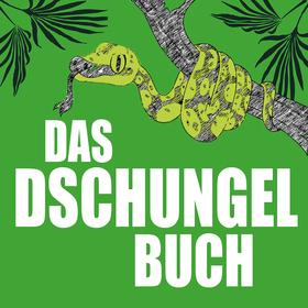 Bild: Das Dschungelbuch - Open Air in Rommersdorf
