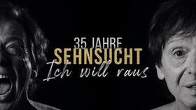 Bild: Purple Schulz - 35 Jahre Sehnsucht - Ich will raus