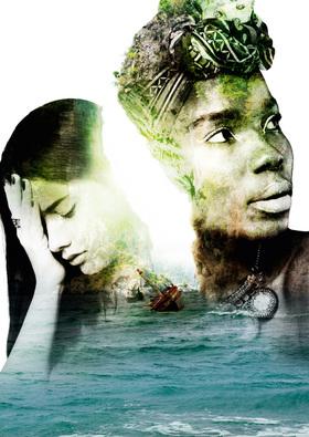 Bild: nach europa / tut uns leid, dass wir nicht im meer ertrunken sind [dse] - schauspiel-doppelabend von marie ndiaye / emanuele aldrovandi