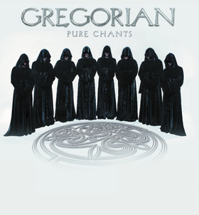 Gregorian - Pure Chants 2021 - Das Original