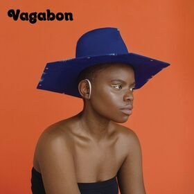 Bild: VAGABON - E-Werk Sommerhits