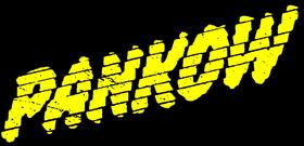 Bild: PANKOW - 40 Jahre live