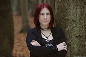 Lydia Bennecke - Die Psychologie des Bösen